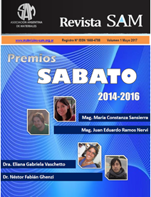 revista-sam-recortada
