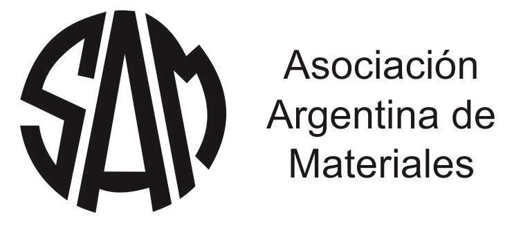 SAM Asociación Argentina de Materiales