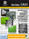 Revista_SAM_vol01_2015_04