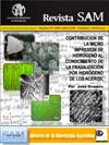 Revista_SAM_vol01_2015_04