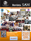 Revista_SAM_vol02_2015
