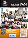 Revista_SAM_vol02_2015