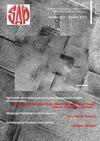 revista n 2 2012