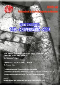 tapa 3 2005